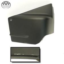 Verkleidung rechts Yamaha XVS650 Drag Star (VM)