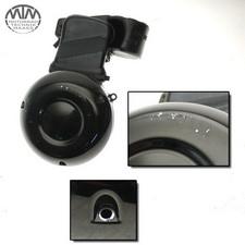 Luftfilterkasten Yamaha XVS650 Drag Star (VM)