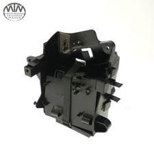 Batterie Halterung Yamaha XVS650 Drag Star (VM)