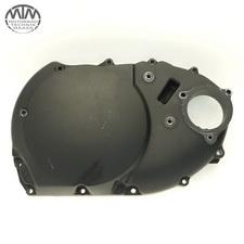 Motordeckel rechts Yamaha XVS650 Drag Star (VM)