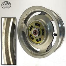 Felge hinten Honda VT1100C2 Shadow (SC43)
