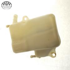 Ausgleichsbehälter Honda VT1100C2 Shadow (SC43)