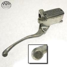 Bremspumpe vorne Honda VT1100C2 Shadow (SC43)