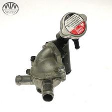 Gehäuse Thermostat Honda VT1100C2 Shadow (SC43)