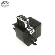 Sensor, Neigungssensor Yamaha FZS1000 Fazer (RN06)