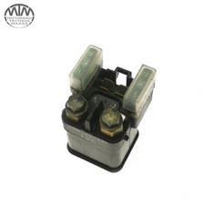 Magnetschalter Yamaha FZS1000 Fazer (RN06)
