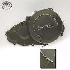 Motordeckel links KTM 640 LC4 Adventure (4T-EGS)