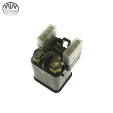 Magnetschalter Yamaha FZS600 Fazer (RJ02)