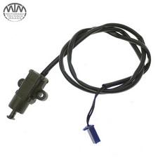 Schalter Seitenständer Yamaha FZS600 Fazer (RJ02)