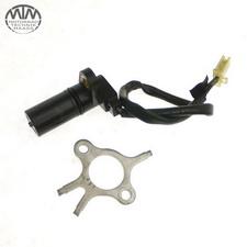Sensor Nockenwelle Honda CB900F Hornet (SC48)