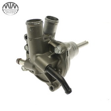 Wasserpumpe Honda CB900F Hornet (SC48)