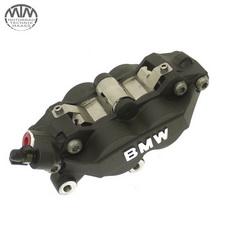 Bremssattel vorne links BMW R1100S (R2S)