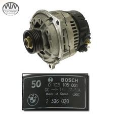 Lichtmaschine BMW R1100S (R2S)