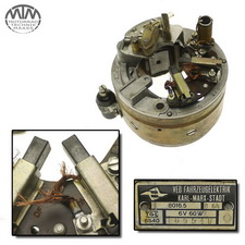 Lichtmaschine Stator Jawa 250 (353)
