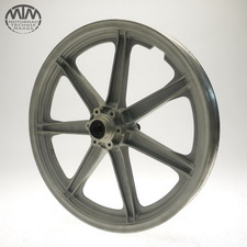 Felge vorne Yamaha XS360 (1U4)