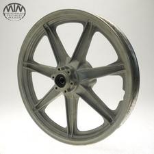 Felge hinten Yamaha XS360 (1U4)