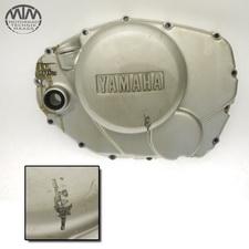 Motordeckel rechts Yamaha XS360 (1U4)