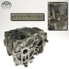 Motorgehäuse Yamaha XS360 (1U4)