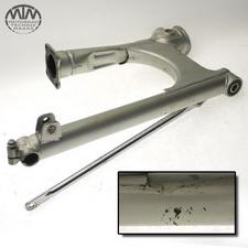 Schwinge Yamaha XV750 Virago (4PW)