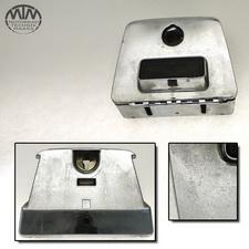 Werkzeugfach Yamaha XV750 Virago (4PW)