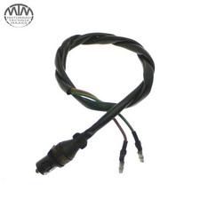Bremslichtschalter vorne Yamaha XV750 Virago (4PW)
