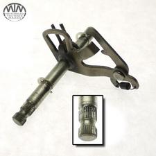 Schaltwelle Yamaha XV750 Virago (4PW)