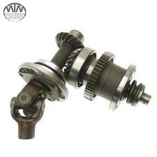 Winkeltrieb Yamaha XV750 Virago (4PW)