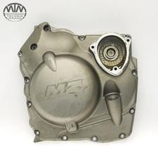 Motordeckel rechts MZ RT125 SX