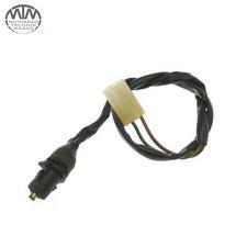 Schalter Kupplung Yamaha XT600 (3UW)
