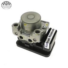 ABS Hydroaggregat Suzuki GSX1300RA ABS Hayabusa (WVCK)