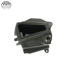 Werkzeugfach links Yamaha XVS650 Drag Star Classic (VM)