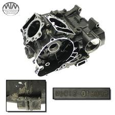 Motorgehäuse Yamaha XVS650 Drag Star Classic (VM)