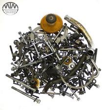 Schrauben & Muttern Motor Yamaha XVZ1300A Royal Star