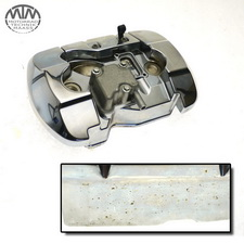 Ventildeckel hinten Honda VT750C Shadow (RC44)