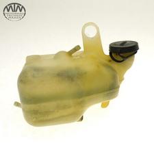 Ausgleichsbehälter Honda CBR600F (PC35)
