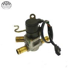 Regelventil Sekundärluftsystem Honda CBR600F (PC35)
