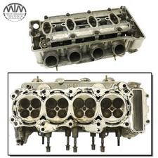 Zylinderkopf Honda CBR600F (PC35)