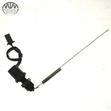 Bremslichtschalter hinten Yamaha XJR1200 (4PU)