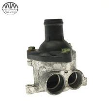 Gehäuse Thermostat Honda GL1500C / F6C Valkyrie