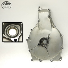 Motordeckel Kupplung Honda GL1500C / F6C Valkyrie