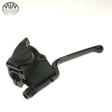 Kupplungsarmatur BMW R850R (259)
