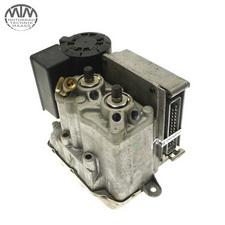 ABS Hydroaggregat BMW R850R (259)
