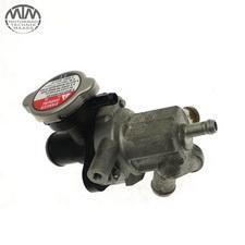 Gehäuse Thermostat Honda VT1300