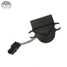 Sensor, Neigungssensor Honda VT1300