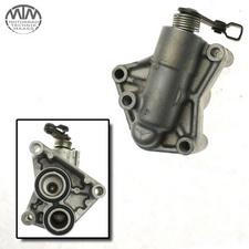 Kupplungsnehmer Honda VT1300