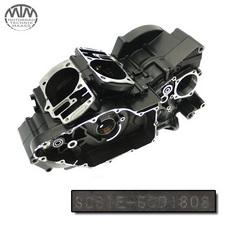 Motorgehäuse Honda VT1300