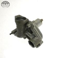 Wasserpumpe Honda VT1300