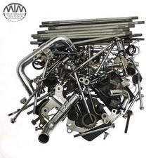 Schrauben & Muttern Motor Honda VT1300