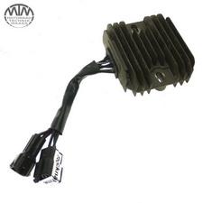Regler Suzuki DL650 V-Strom (WVB1)