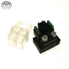 Magnetschalter Suzuki DL650 V-Strom (WVB1)
